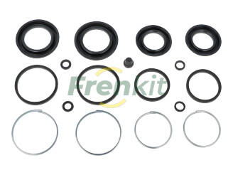 Front Brake Caliper Seal Kit