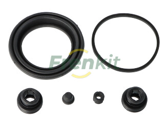 Frenkit Front Brake Caliper Seal Kit