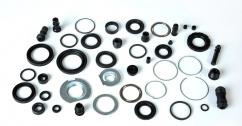 brake master cylinder 122054 FRENKIT Repair Kit
